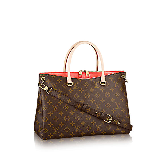 lv pallas价格_PALLASS LV女包款式大全-美丽包包名品网文章专区
