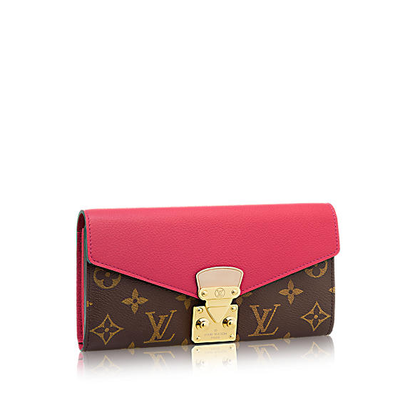 lv pallas价格_PALLASS LV女包款式大全-美丽包包网