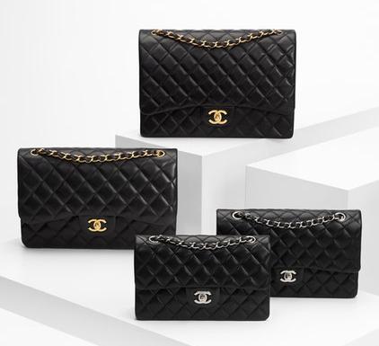 高仿香奈儿包包价格_八月北京香奈儿经典包最新价格一览-美丽包包网