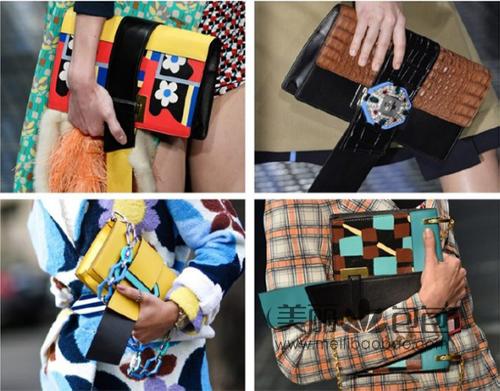 prada包是什么布 奢侈品包包 奢侈品女包 coach女包
