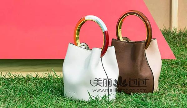 龙岗奢侈品包包回收,奢侈品精仿一手货源世界高仿包包品牌质量怎
