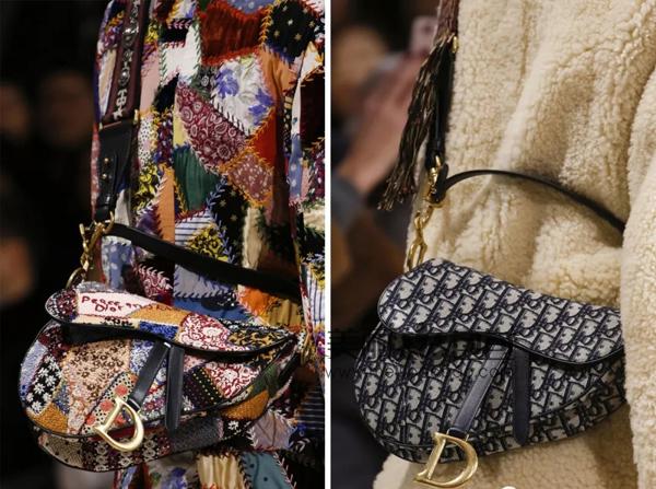 佛山哪里有奢侈品包包专柜分析一下常见大牌包包的性价比哪款比较高