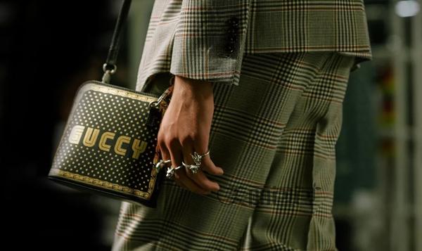 买个奢侈包包 选这些gucci包真不需要剁手