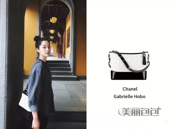 chanel化妆包立方包 高仿名牌包第一奢侈品牌怎么选