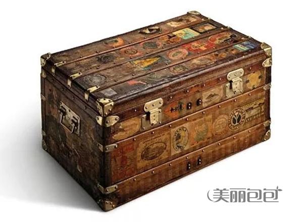 杭州奢侈品包包哪里有卖,让所有爱包人士都爱的全球奢侈品牌介绍
