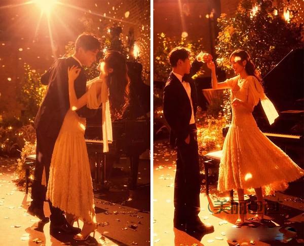 爱马仕鸵鸟包编号,唐嫣结婚了 爱人一个就好 包包必须有一整