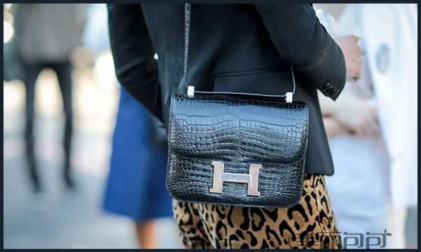 奢侈品包包脏了怎么打理,BABY赛琳娜·戈麦斯街拍私照与同款潮物