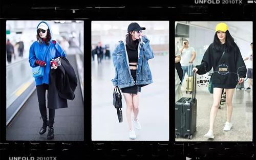 爱马仕康康包里面的序号在哪里,杨幂2019街拍合辑 最爱背的30款时髦