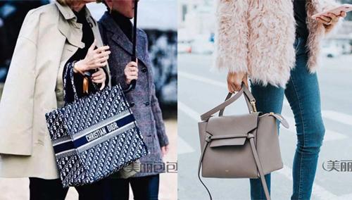 爱马仕包可以随便买吗,高仿包包直销世界奢侈品牌介绍