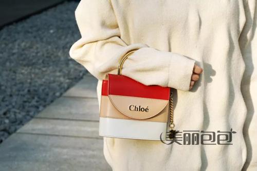可爱的chloe Aby Lock推出新年限定款了 非你莫鼠!
