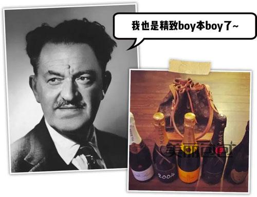 lv gucci 香奈儿 思琳 罗意威 爱马仕等品牌 今年有哪些爆款水桶包?