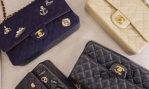扒一扒古驰 普拉达 bv等品牌 今年哪款包最红?