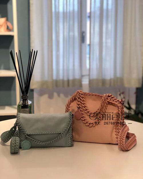 ysl 香奈儿 普拉达 随性又时髦的秋冬包喜欢吗?