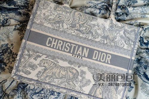 lv 迪奥 芬迪 罗意威 低调又高级的灰色包包合辑