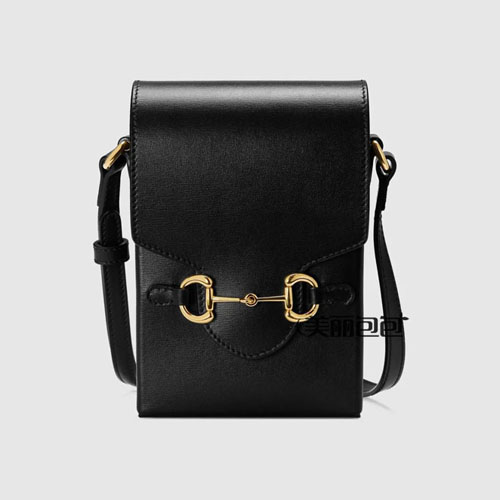 爱马仕 香奈儿 迪奥2021春夏系列 这些新款手机包的设计亮了!