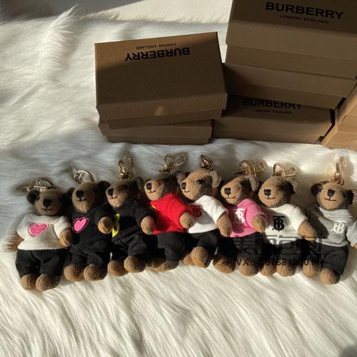 可可爱爱的kai x gucci泰迪小熊熊系列包包来了