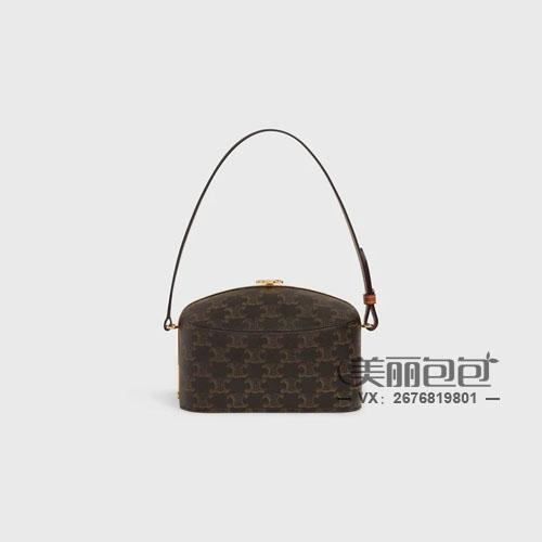 饭盒包 托特包 老花包 思琳2021哪些时髦新包?