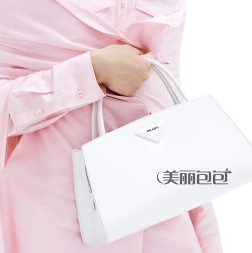 lv gucci prada 2021夏日系列 大牌新款女包选秀!