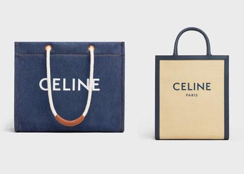这么多大牌包包齐刷刷上新 都不知道选择那个品牌好了!