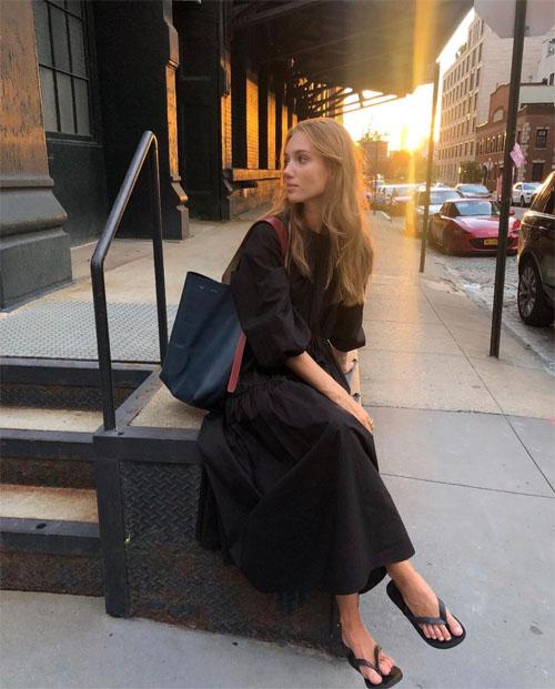 人气王赛琳经典包和超难买的中古包款式盘点