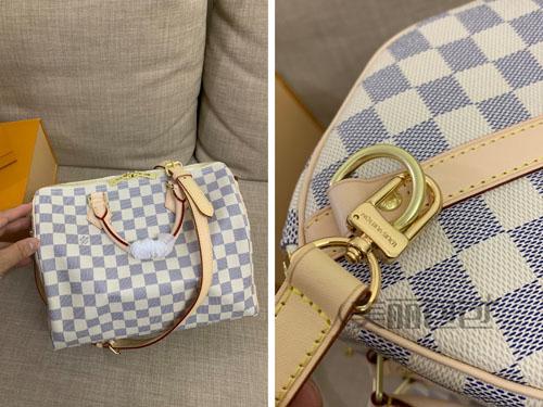 lv经典款speedy枕头包款式大全 有哪些与众不同的选择?