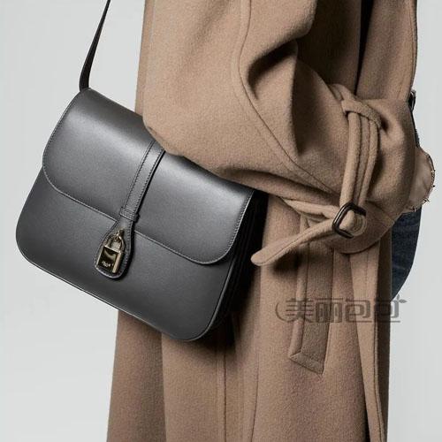喜欢赛琳包包吗?这些2021秋冬新款可以安排了