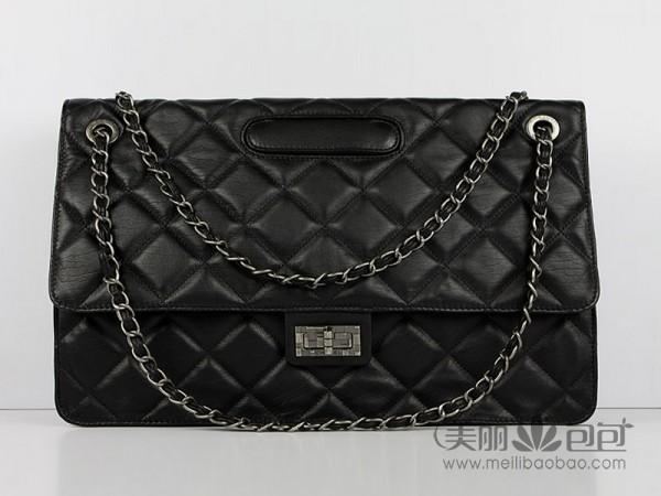 香奈儿包包免税多少钱,Gucci包包经典款系列介绍 高仿古驰高