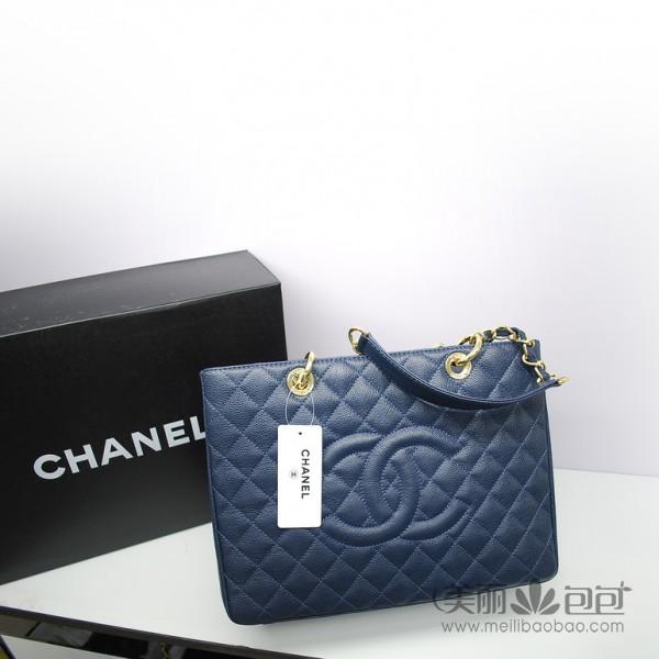 天津有买香奈儿包包的店几款过大牌包袋 让女人冬季时尚百倍