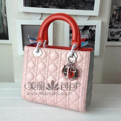 包 包包 包装 包装设计 购物纸袋 挎包手袋 女包 手提包 纸袋 400_400