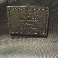 【镇店之宝】MONOGRAM BACKPACK专柜新款LV休闲度假双肩包M41562