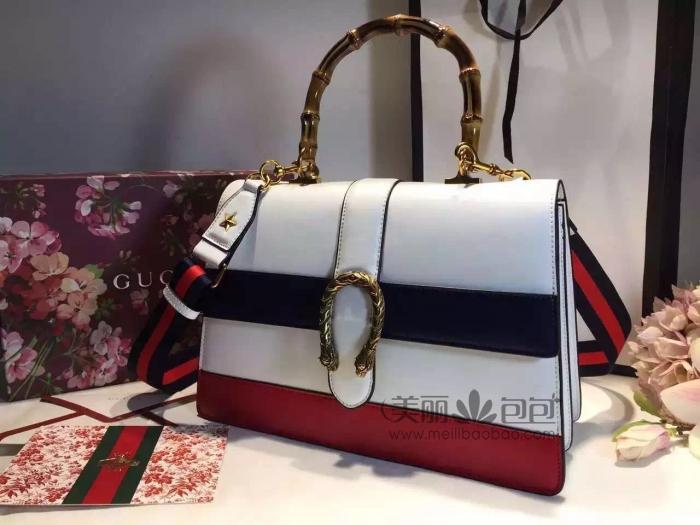 包 包包 挎包手袋 女包 手提包 700_525图片