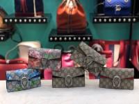 古驰酒神系列图片价格 gucci dionysus woc链条钱包476432